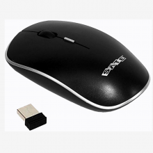 Mouse Wireless Satellite A-72G