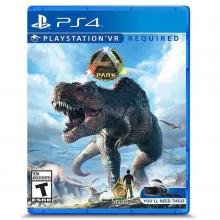 ARK Park - Juego VR (PS4)