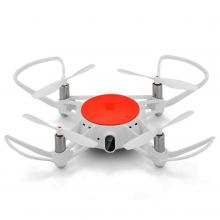 Xiaomi Mi Drone Mini LKV 4032