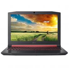 Acer Nitro 5 53-52FA