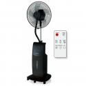 Ventilador Humidificador Consumer MIST FAN-B