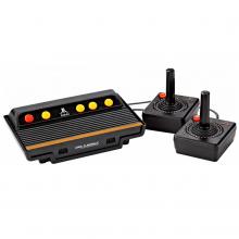 Consola Atari Classic Flashback 8