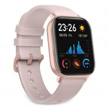 Reloj Smart Amazfit GTS A1914 Xiaomi (Rosa)