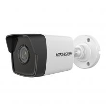 Hikvision Exir Fixed Mini Bullet DS-2CD1043G0-I