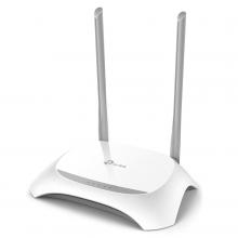 Router TP-Link TL-WR849N