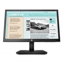"Monitor 19"" HD HP V190"