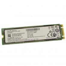 HD SSD 128GB M.2 Lite-On