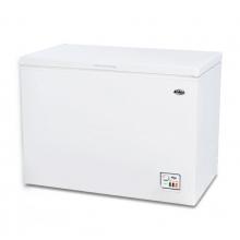 Congeladora Fama CF-200 200L