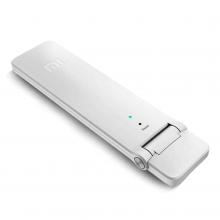Repetidor WiFi Xiaomi (Blanco)