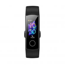 Reloj Huawei Honor Band 5I (Negro)