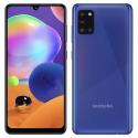 Samsung Galaxy A31 128GB Duos (Azul)