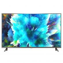 """TV 55"""" UHD Xiaomi L55M5-5ARU"""