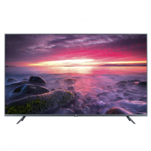 """TV 55"""" Xiaomi L55M5-5ASP UHD"""