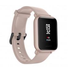 Reloj Smart Amazfit Bip Lite A1915 Xiaomi (Rosa)