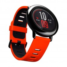 Reloj Amazfit Pace A1619 (Rojo)