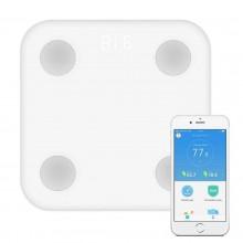 Balanza Xiaomi Mi Body Composition Scale 2