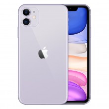 Apple Iphone 11 128GB (Purpura)