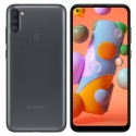 Samsung Galaxy A11 32GB Duos (Negro)