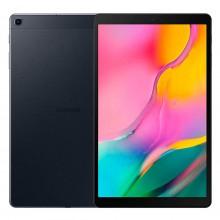 "Tablet Samsung Galaxy Tab A SM-T290 8"" (Negro)"