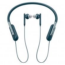Auricular Samsung U Flex EO-BG950 (Azul)