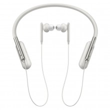 Auricular Samsung U Flex EO-BG950 (Blanco)