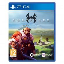 Northgard (PS4)