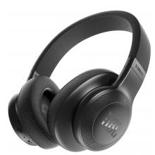 Auricular JBL Bluetooth E55BT (Negro)