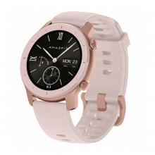 Reloj Amazfit GTR-42MM A1910 (Rosa)