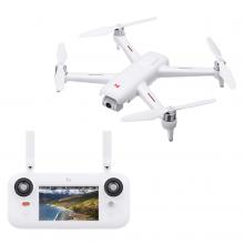 Drone FiMi A3 Xiaomi (Blanco)