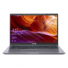 Asus X509MA-R005