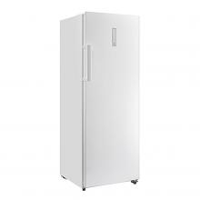 Congeladora Midea HS312 240L