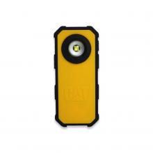Linterna Caterpillar CT5120