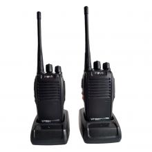 Radio VHF Inova WT-8001