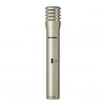 Micrófono Shure KSM-109