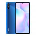 Xiaomi Redmi 9A 32GB Duos (Azul)