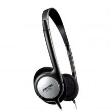 Auricular Philips SHP-1800
