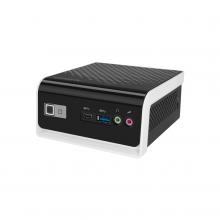 Mini PC Brix Gigabyte sin Monitor