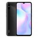 Xiaomi Redmi 9A 32GB Duos (Gris)