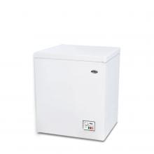 Congeladera Fama 100L CF-100