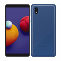 Samsung Galaxy A01 Core 16GB Duos (Azul)