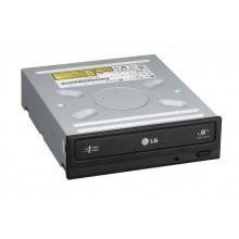 Grabador DVD Sata LG
