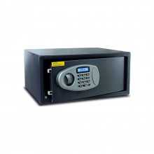 Caja Fuerte Laptop Consumer SFT-35