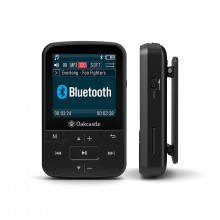 MP3 Player Oakcasta MP100