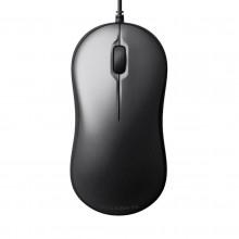 Mouse Gigabyte Curvy M5050