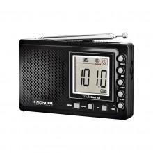 Radio AM/FM Mondial RP-04