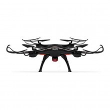 Drone Quanta QTCD2050