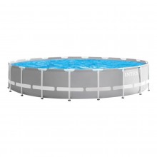 Piscina Intex 26732NP 24.311L
