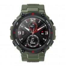 Reloj Smart Amazfit T-Rex A1919 (Verde)