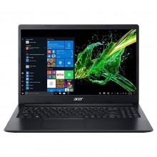 Acer Aspire 34-C992
