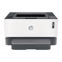 Impresora Laser HP Neverstop